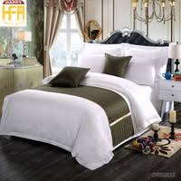 wholesale western bedding sets buy cheap western bedding sets