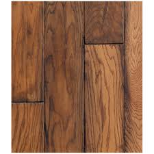thomasville engineered hardwood flooring carpet vidalondon