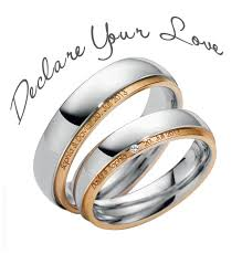 wedding rings malaysia planyourwedding 6 tips on choosing the wedding ring