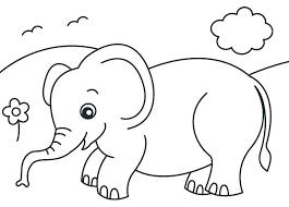 preschool jungle coloring pages jungle animals coloring page jungle junction coloring pages jungle