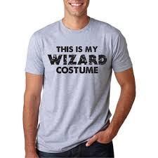 nurse costume t shirt cheap and funny halloween costume