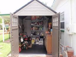 home depot shed deals black friday best 25 rubbermaid storage shed ideas on pinterest rubbermaid