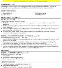 Write Resume Interesting Inspiration Write A Resume 2 How To Write Resume