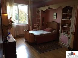 maison 6 chambres acheter une maison familiale avec 6 chambres et un grand jardin à