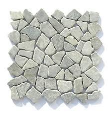 naturstein badezimmer m 010 marmor naturstein badezimmer fliesen bruchstein mosaik stein