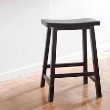 small wood cheap small wooden stools white and wood bar stools wooden bar