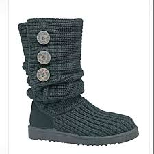 ugg australia cyber monday sale 182 best stunning womens boots images on ugg boots