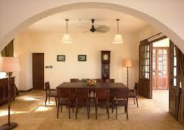 simple indian living room ideas meublessous website