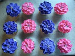the 107 best images about wilton tips on pinterest icing