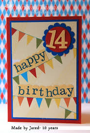 birthday cards for boys boys birthday cards gangcraft templates