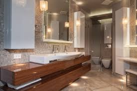 fabriquant de cuisine fabricant d armoires de cuisine et salle de bain rodrigue fils