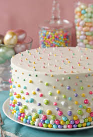 Easter Cupcake Decorating Ideas Pinterest by 1209 Best Easter Spring Cupcakes U0026 Cakes Images On Pinterest