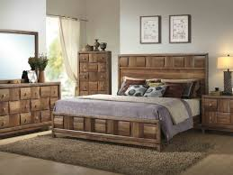Good Quality Bedroom Furniture by Beguile Graphic Of Superb Solid Maple Bedroom Furniture Tags
