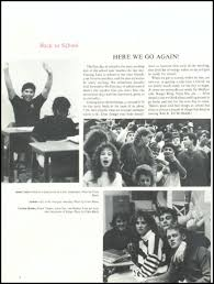 hobbs high school yearbook explore 1989 hobbs high school yearbook hobbs nm classmates