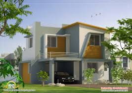 Kerala Home Design Blogspot Home Design March Kerala Home Design And Floor Plans Contemporary