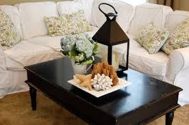 coffee table centerpieces coffee table centerpiece ideas surripui net