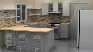 Houzz Kitchen Design 17 Houzz Kitchen Designs 7799 15 Decora Natur 3 Modern