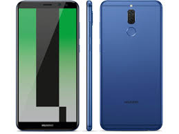 porsche design phone price huawei mate 10 lite price in dubai abu dhabi mate 10