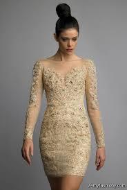 plus gold dress design u2013 woman best dresses