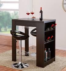 Mini Bar Table Home Bar Table Furniture For Sale Pub Cabinet Liquor Wine Mini Bar