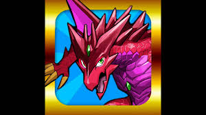 knights and dragons modded apk puzzle dragons mod apk for ios and android