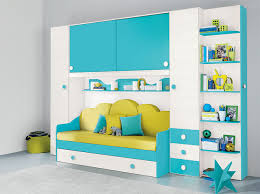 Photo Of Modern Kids Bedroom Sets Italian Kids Bedroom Set Vv G - Contemporary kids bedroom furniture