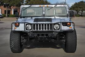 hummer jeep the hub h1 hummer full wrap car wrap city