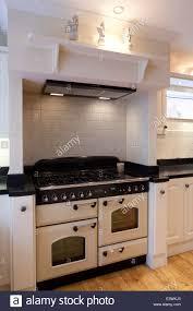 kidkraft modern country kitchen modern country style open plan kitchen in macclesfield townhouse