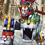 Voltron Halloween Costume Amazing Dad Amazing Voltron Costume Daughter