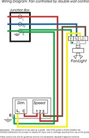 wiring two way switch diagram carlplant