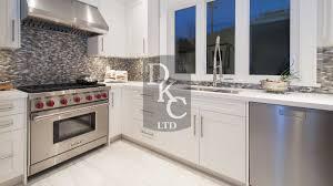 Kitchen Cabinets Winnipeg by Dynasty Kitchen Cabinets Ltd Kitchen Cabinets