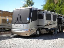 Rv Awning Shade Screen Arizona Awning And Shade Lake Havasu City Az