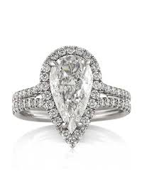 engagement ring images pear shaped engagement rings