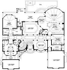 1 story luxury house plans luxury house floor plans internetunblock us internetunblock us