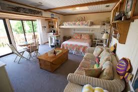 captiva cottage rentals coquina cottage our captiva