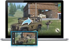 bluestacks knives out play knives out on pc and mac