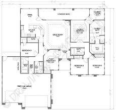 custom home blueprints st george utah home plans custom home designs stock plans