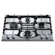 gaz de cuisine 48 best cuisson gaz images on kitchen modern cooking