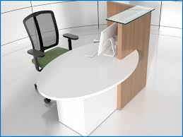 bannettes bureau unique bannettes de bureau photos de bureau design 80360 bureau idées