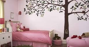 interior wall painting ideas new home designs latest interior wall paint ideas dma homes 59240