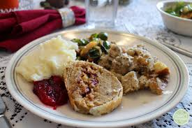 12 tips for surviving your vegan thanksgiving cadry s kitchen