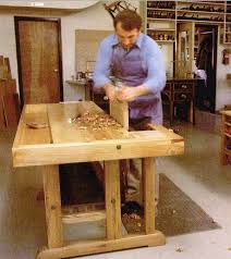 Fine Woodworking Bench Vise Reviews by A Classic Bench Finewoodworking