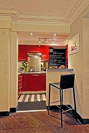 cafe kitchen decorating ideas cafe kitchen design cafe kitchen design and kitchen designs on a