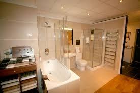 Grand Designs Kitchen Design Ideas Kitchen Design Sheffield Fair Grand Designs Bathrooms Home
