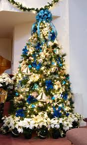 theme christmas tree christmas tree theme image hitez
