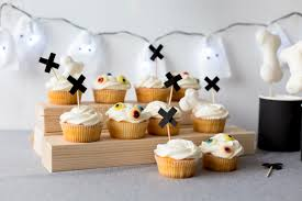 quick birthday party decorating ideas image inspiration of cake