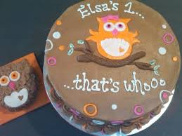 cute owl cake ideas 85615 owl cake very cute cake designs