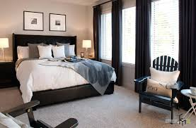 black bedroom curtains black curtains for bedroom black bedroom curtains black bedroom