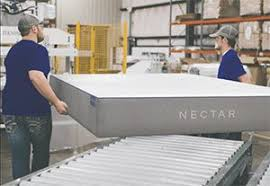 Net Bed Nectar Sleep Mattress Review Unbeatable Price For Amazing Quality