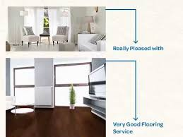best engineered hardwood flooring brands reviews kelowna bc